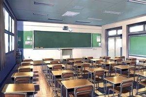 Образовательно-воспитательный процесс в Украине требует существенных изменений.