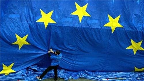 Євросоюз перерахував Україні €250 млн