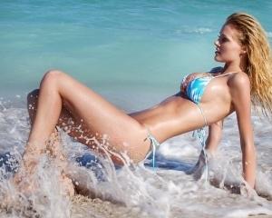 7 порад для вдалої фотосесії на пляжі