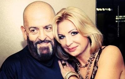 Артист Михаил Шуфутинский из-за кончины супруги прервал гастроли в Израиле