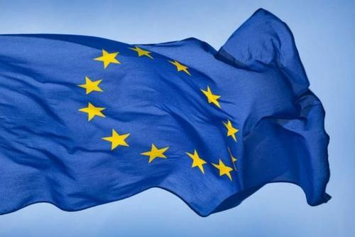 30 років Шенгенській зоні