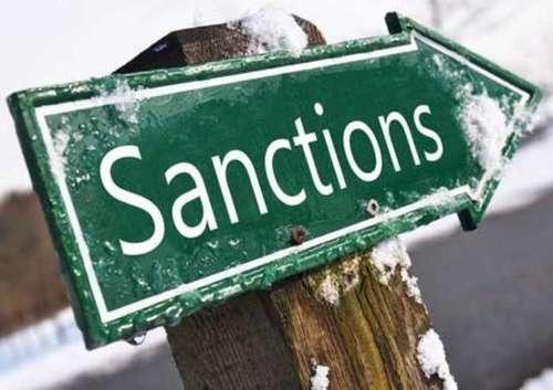 Сьогодні ЄС без обговорень продовжить санкції щодо Криму