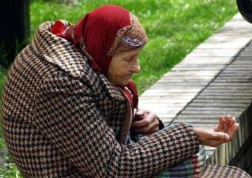 """""""На пенсию страна не зарабатывает"""": самарский губернатор призвал «молиться» на пенсии"""