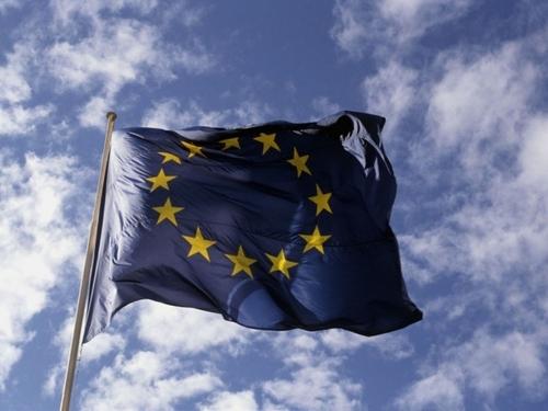 100 млрд евро: цена, которую заплатит ЕС за санкции против России