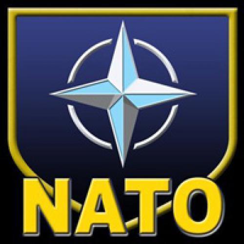 В НАТО утверждают, что только за последние месяцы РФ передала боевикам более тысячи единиц тяжелой техники