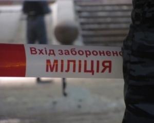 У центрі Києва евакуація через розлив ртуті