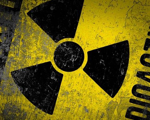 На території Донецького заводу хімічних виробів стався потужний вибух