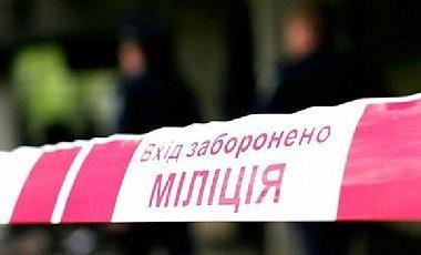 В Одессе неизвестный открыл огонь по милиционерам. В результате - двое раненных