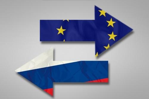 """Данила Столь: """"Мятеж Ассамблеи ЕС и бунт Конституционного Суда"""""""