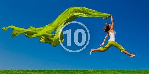 10 истин, с которых нужно начинать день