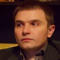 Что Примаков завещал Путину