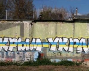 Сім причин, 10 років і Крим знову Український