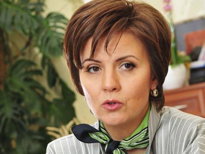 """""""Особый"""" статус Донбасса удивляет и раздражает"""