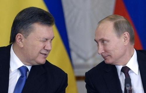 Гиркин: Путина ожидает такой же конец, как и  Януковича
