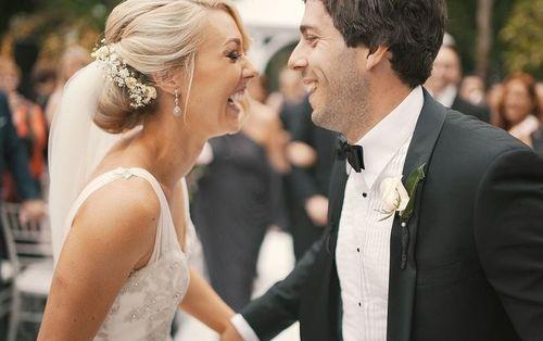 Формула счастливого брака