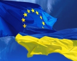 ЕС предлагают заменить Грецию на Украину