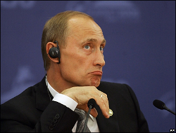 Тарас Березовец: следующей  целью Путина будет НАТО