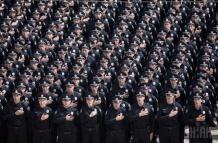 Патрульна поліція встигла оштрафувати прокурора та депутата
