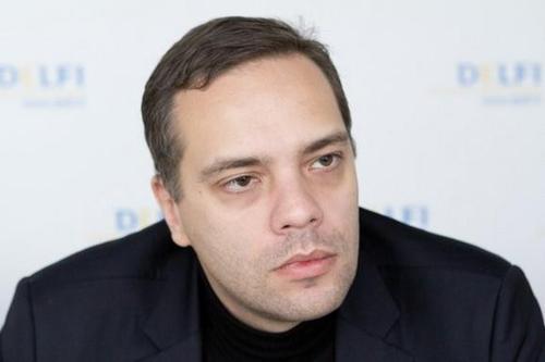 """Переговоры по газу зашли в тупик, и не последнюю роль в этом играет именно """"Газпром"""""""