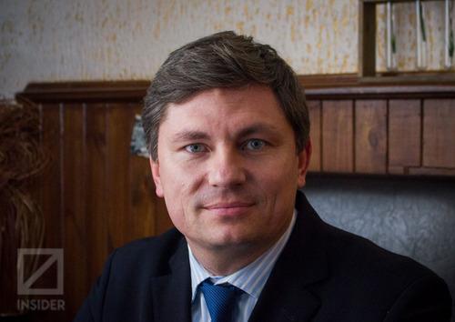 Лиц, причастных к российской агрессии, лишат государственных наград