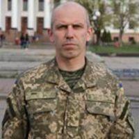Анатолий Кравчук: Я понял, в чем проблема нашего народа!