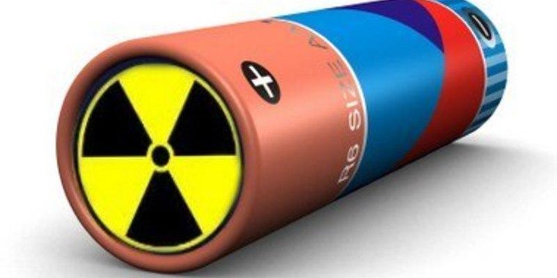 Россия уходит вперёд на всех атомных парах