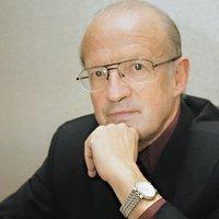 Андрей Пионтковский: Процессом рулит в своих интересах с самого начала кто-то другой