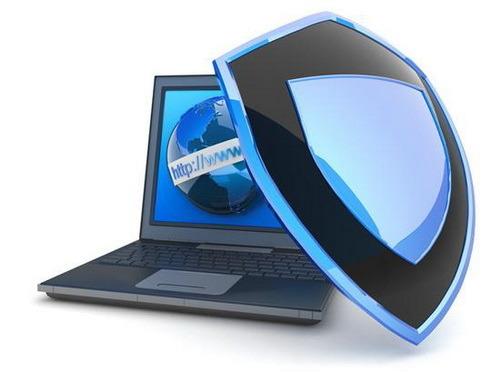 Как защитить свой компьютер от взлома