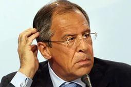 В Госдепе США попросили Лаврова не перевирать слова Обамы