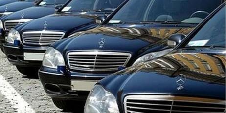 Які марки авто найбільше купують українці