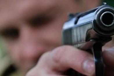 В Харькове правоохранители задержали банду рецидивистов