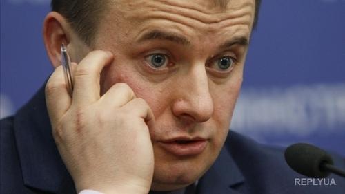 Демчишин: на сегодняшний день все украинские шахты являются убыточными