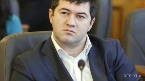 Иностранцы конкурируют за право получить под свой контроль украинские таможни