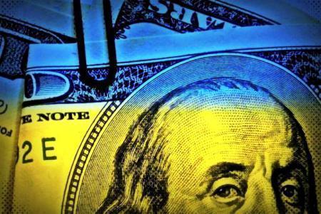 Зачем и кому нужен экономический крах Украины и Греции