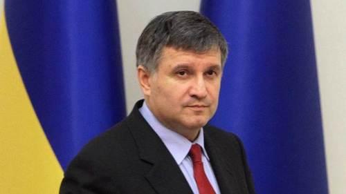 Аваков опровергает обвинения Лещенко о якобы выведении в офшор 40 млн долларов