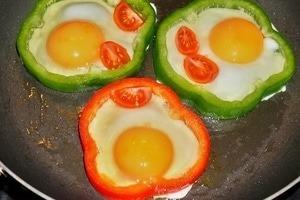7 сочетаний продуктов, от которых тает подкожный жир