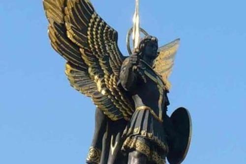 Антирейтинг мерів українських міст