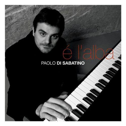 Паоло Ди Сабатино