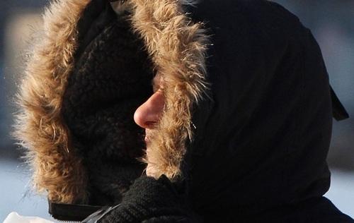 13 и 14 октября в Украине будет холодно