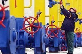 Украина имеет возможность покупать более дешевый газ