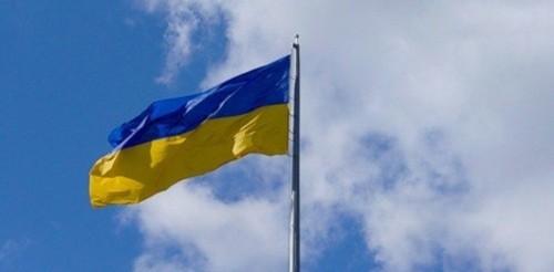 Как изменится жизнь украинцев после местных выборов