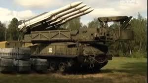 До країн Балтії прибуде військова техніка США
