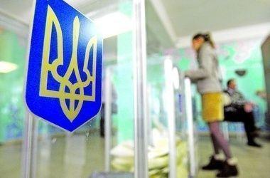 В Сватово на Луганщине выборы признали недействительными