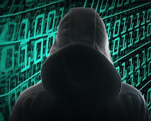 В Киевской области задержали хакера, похитившего программное обеспечение
