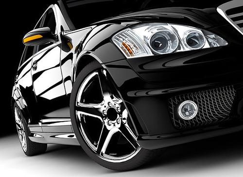 Ваш автомобиль - что экономичней: механика или автомат?