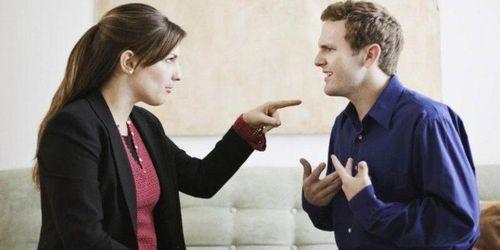 Основные причины, которые заставляют пары расставаться