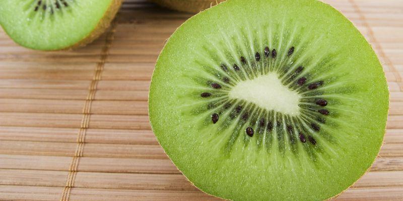 Киви Помогает Похудеть. Сочный киви для похудения: стоит ли включать фрукт в свой рацион?