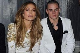 Дженнифер Лопес все-таки выйдет замуж за своего бойфренда Каспера Смарта
