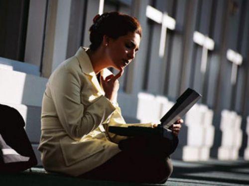 7 советов для успешного поиска работы
