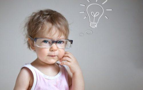 5 проблем умных людей